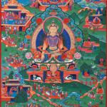 A Tan elterjesztése