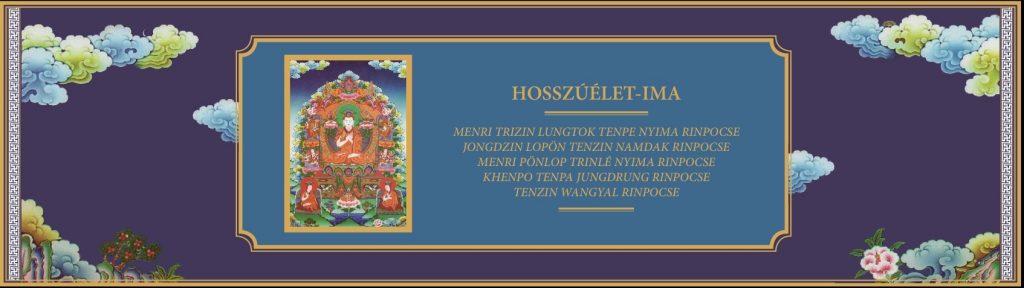 hosszuelet-ima-magyar-nyomda