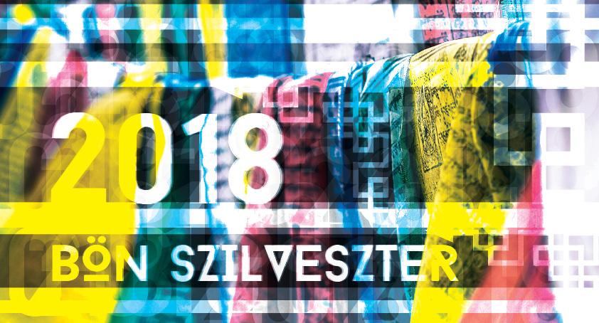 Bonszilvester2108x
