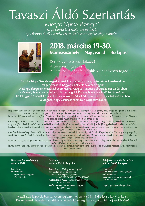 Spring blessing ritual_magyar_poster_web