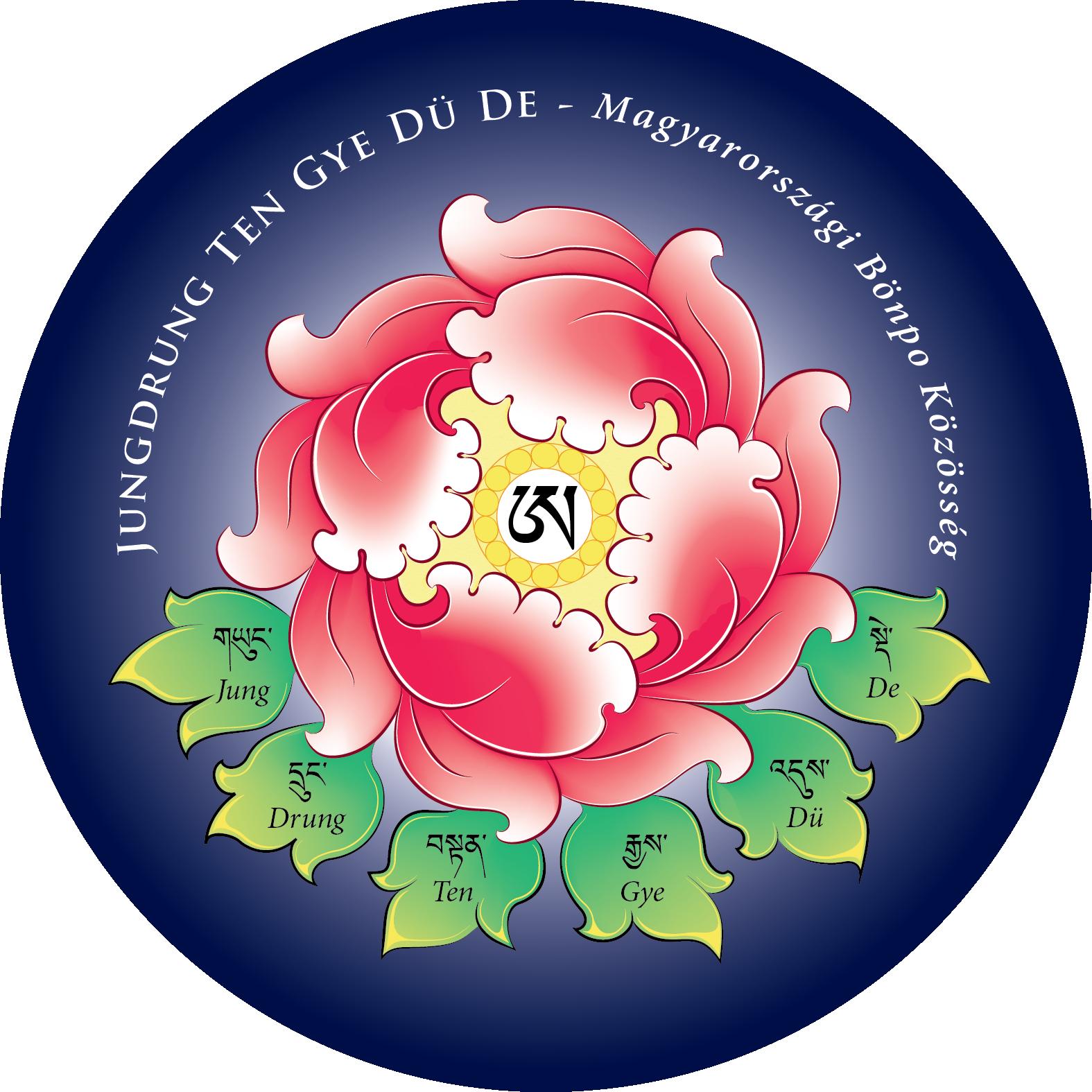 logo szines kör_v3